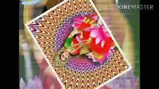 Othlali laga ke mela me Dj Bhakti Songs Dj Raju Chauhan