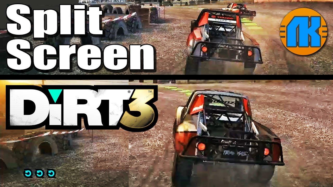 Смотреть онлайн гонки по бездорожью на грузовиках новые онлайн игры играть прямо сейчас