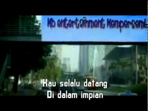 Free download lagu QIu 9   Siang Malam sampel Mp3