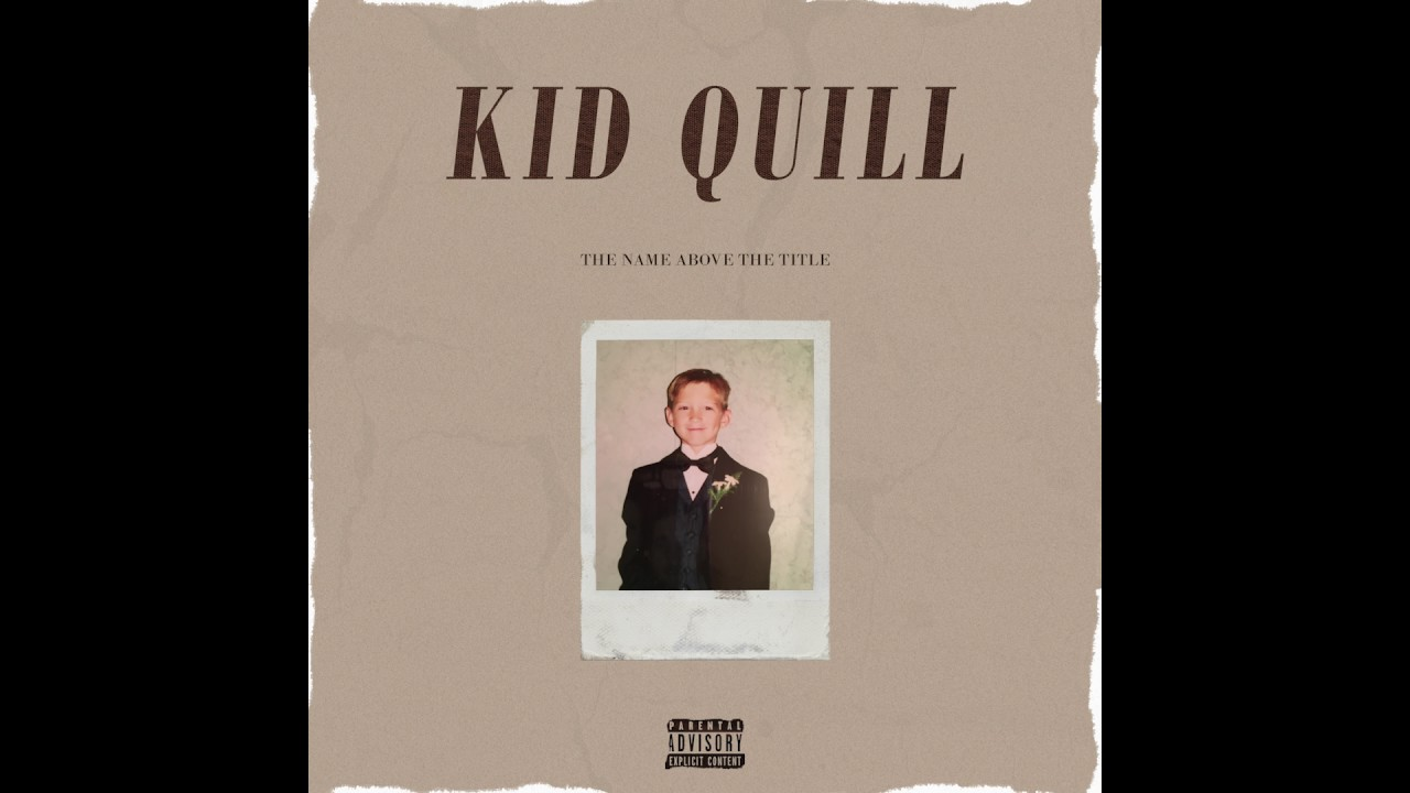 kid quill all for you ft sara kays official audio youtube