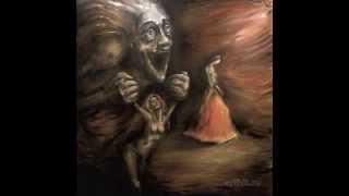 Peripetie - Arnold Schoenberg