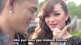 Gambar cover Sembilan Band - Zaskia (Music Video HD)Lyric