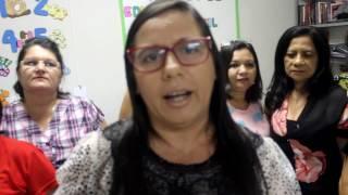 Secretária de Educação de Limoeiro prestou homenagem as servidoras mulheres