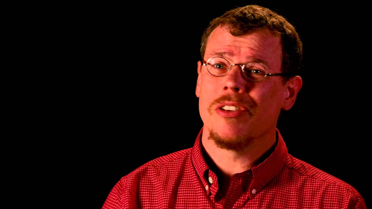 Can We Prove that God Exists? (Randal Rauser) - YouTube