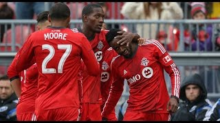 New USL PRO Affiliate Will Pay Dividends For Toronto FC