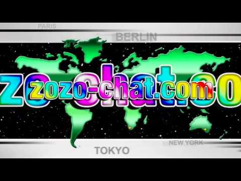 zozo chat live