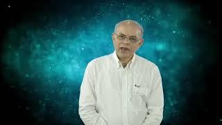 Message from Hiten Bheda, AIPMA on PWM initiative by AIPMA and Keshav Srushti.