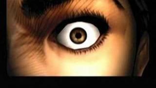 Berserk (PS2) Music Video (FMV & Ingame mix)