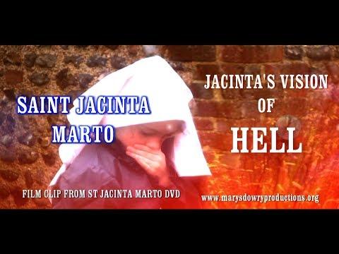 saint-jacinta's-vision-of-hell-(film-clip)