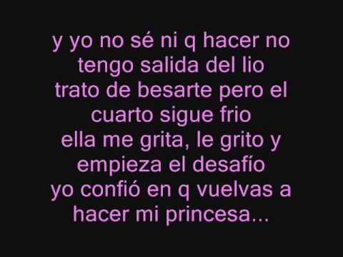 Descargar La Cancion Romeo Y Julieta De Joan Sebastian