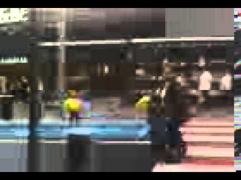 Cursa contra el càncer Andorra-Les Escaldes