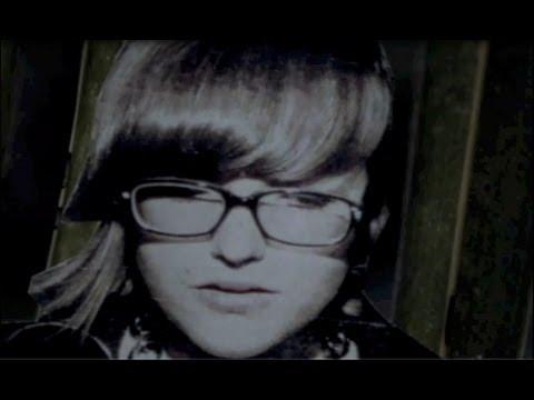 Bestia - Hello Seahorse! (Official Music Video)