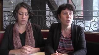 L'apprentissage dans l'Yonne - Édition 2017