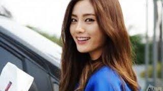 Nana im-jin ah 2016