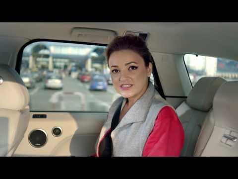 Ai puterea sa creezi viitorul afacerii tale - Vodafone