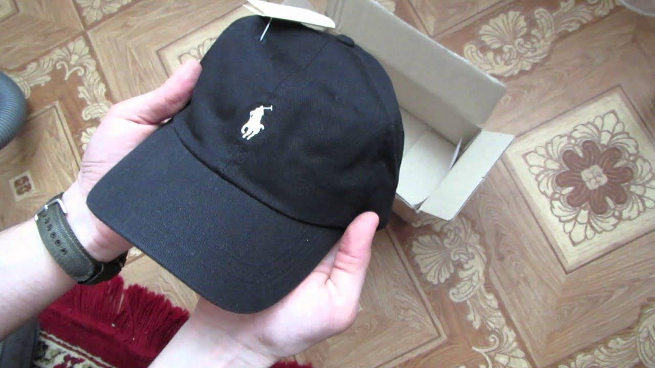 Мужские рубашки поло в спортмастере по доступной цене. В интернет магазине спортмастер можно купить мужские рубашки поло и другие.