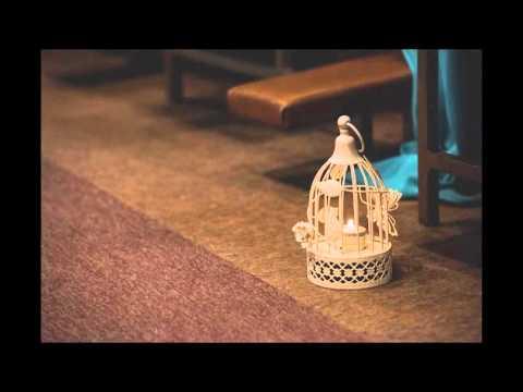 Sam & Cathal Wedding Slideshow