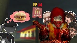 CZ BO3 McDonald
