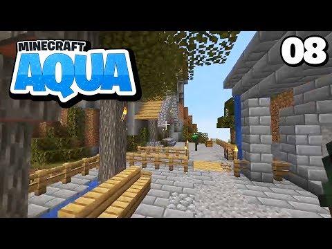 Tags Of Aqua Cat Meme Tube - Minecraft neue hauser