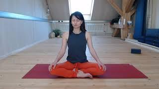Soma Meditation