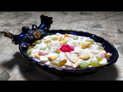 russian-fruit-salad-easy-recipe-by-mayelas-kitchen