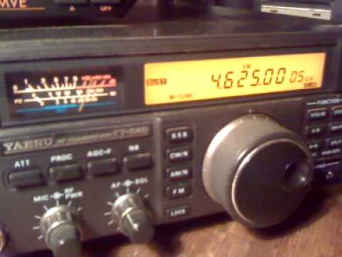 1282931267.mov - UVB-76 - 4625 kHz AM - 27.08.2010