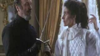 Video Il Maestro di Scherma Arturo Perez Reverte The movie part VI.wmv download MP3, 3GP, MP4, WEBM, AVI, FLV Agustus 2018