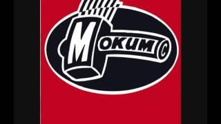 technohead - the passion (mokum mix)