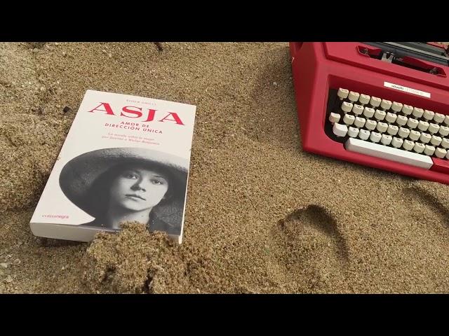 La novela de #asjalacis llega el 11 de octubre