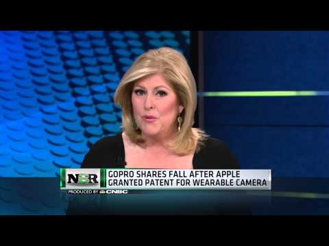 Nightly Business Report — January 13, 2015