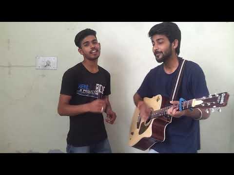 Taqleef: Rohanpreet Singh   R&R Music