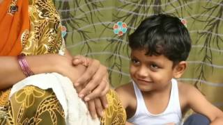Full Video - Mere Rashke Qamar Pawan Singh 2017 New Hindi Song