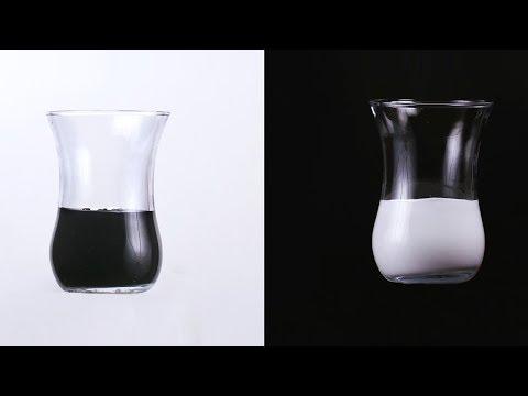 Chocolate Lullaby - Music Video