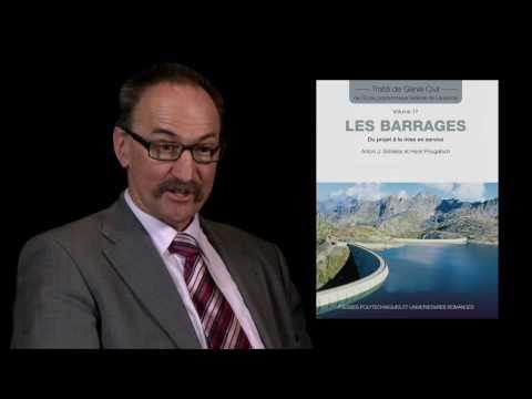 hqdefault - Interventions volontaires sur la répartition annuelle des écoulements: les barrages-réservoirs