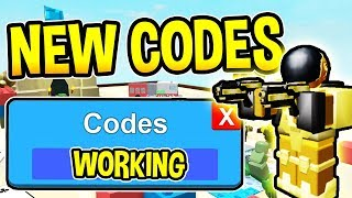 ALL NEW TOWER DEFENSE SIMULATOR CODES - New Frost Boss Update/ Roblox