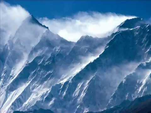 Socrates - Mountains