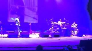 Marcus Miller in Kiev