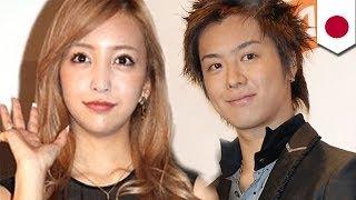かねてから交際が噂されていた元AKB48の板野友美さんとEXILE...