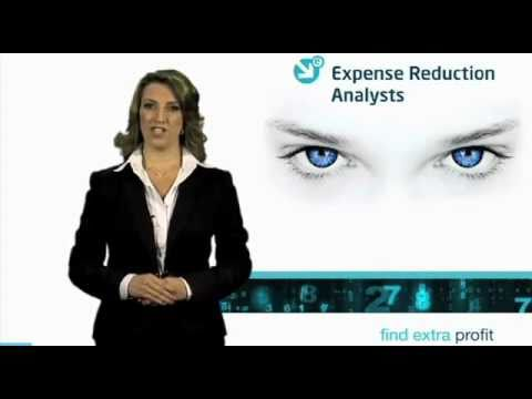 Breve apresentação da Expense Reduction Analysts no ...
