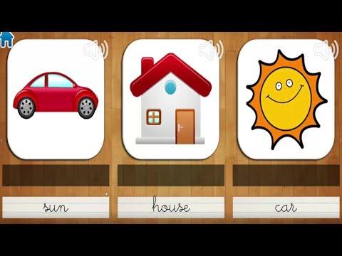 aprende-palabras-en-ingles-con-dibujos.-video-infantil-para-niños-y-niñas