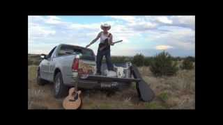 "Earl Dibbles Jr ""The Country Boy Song"" Video Contest (Josh Thomas)"