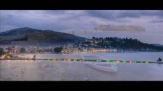 Αitoloakarnania - Main Land Thumbnail