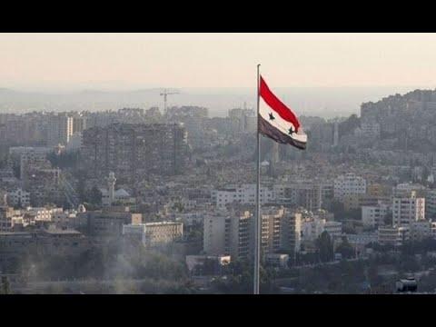 جريمة بشعة في بيت سحم راح ضحيتها عائلة كاملة.. لماذا تزداد الجرائم في مناطق الميليشيات الطائفية؟