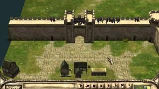 Lords of The Realm 3 - England 02: Simon de Montfort