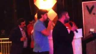 Selimcan Kaval - Belki Üstümüzden Bir Kuş Geçer Karaoke