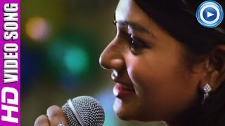 Malayalam Movie 2014 Karanavar | Romantic Song Madhurikkum Ormakale | Official Video Song