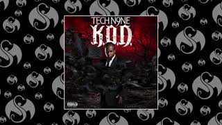 Watch Tech N9ne Check Yo Temperature video