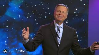 Who will Pass God's Judgement? | Mark Finley (Revelation 14)