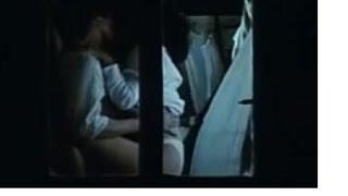 Sur F. Solanas 1988 - Trailer