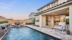 Skye Canyon Las Vegas Homes For Sale | $399K | 2,583 Sqft | 3 Beds | 2.5 Baths | Loft & Den | 2 Car